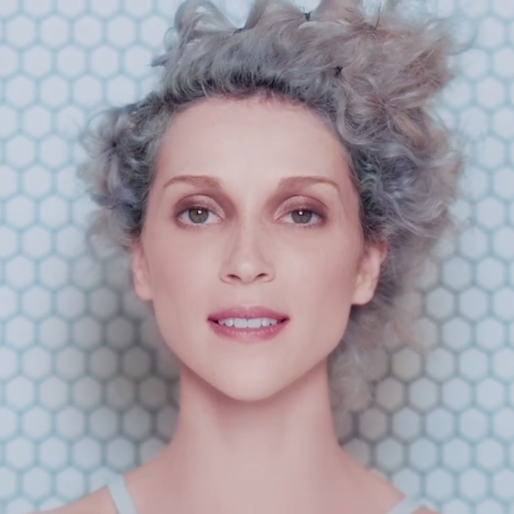 "Watch St. Vincent's ""Birth in Reverse"" Video"