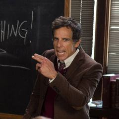 Stream an Entire Episode of The Birthday Boys' Sketch Show Featuring Ben Stiller