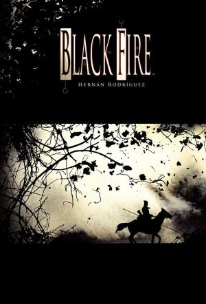 black%20fire.jpg