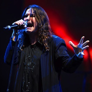 Black Sabbath to Release Reunion Album &lt;i&gt;13&lt;/i&gt; in June