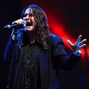 Black Sabbath to Release Reunion Album <i>13</i> in June