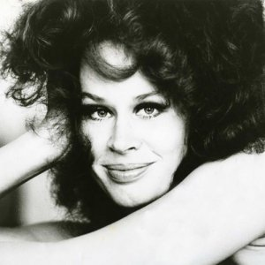 "Watch Karen Black Speak of ""The Unknown"" in Final Interview Clip"