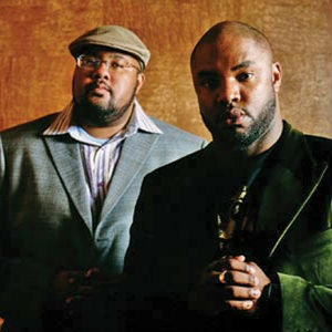 Blackalicious Releasing New Single and Reissue of <i>Melodica</i>