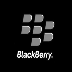 Blackberry to Lay Off 4,500 Employees
