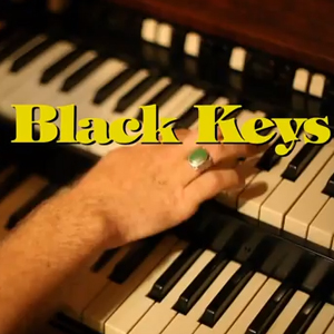 The Black Keys' Next BlakRoc Project Enlists All-Star Hip Hop Crew