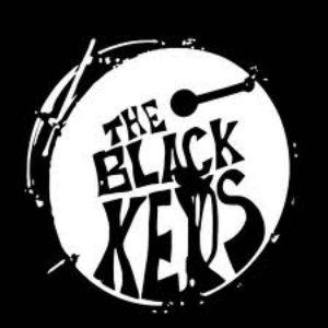 Black Keys Start Work On Eighth Studio Album