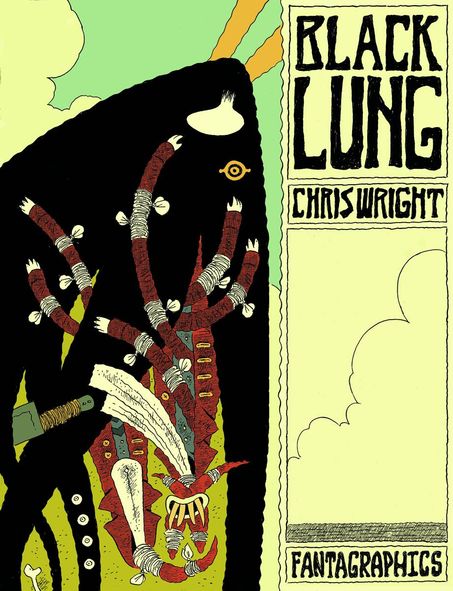 blacklung chris wright.jpg