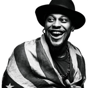 Stream D'Angelo's <i>Black Messiah</i>, First Album in 14 Years