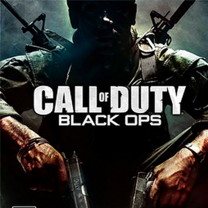 New <i>Call of Duty</i> Teaser Strongly Hints at <i>Black Ops III</i>