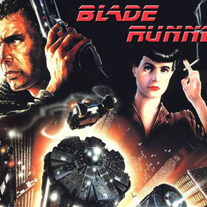 Harrison Ford Will Return for <i>Blade Runner</i> Sequel; Denis Villenueve Set to Direct
