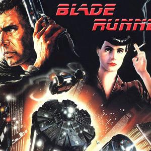 Ridley Scott Will Be Returning To <i>Blade Runner</i>