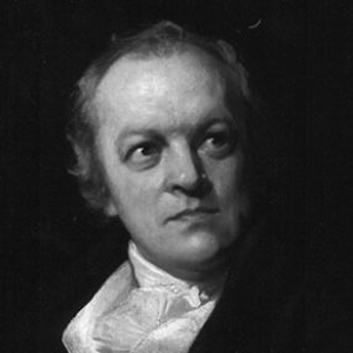 Crowdfunding Campaign In England Trying To Save William Blake's Cottage