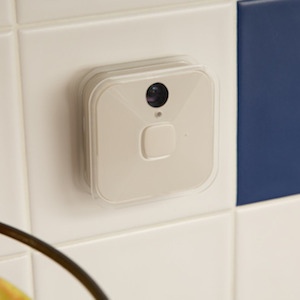 Blink is an Affordable Way to Do Home Security
