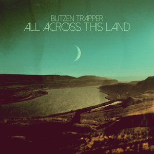 Blitzen Trapper Unveil New Song and Announce Fall Tour