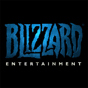 BlizzCon 2011: What Blizzard Did And Didn't Announce