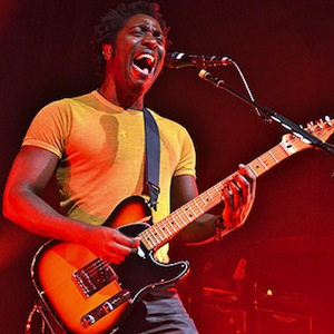 "Watch Bloc Party's ""Ratchet"" Music Video"
