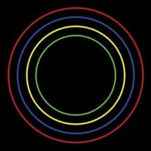 Bloc Party Releases Tracklist for New LP