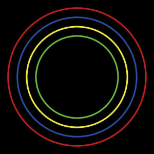 """Listen to a New Bloc Party Song, """"Day Four"""""""