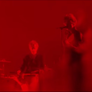 """Blonde Redhead Share Dark New Video for """"Dripping"""""""