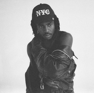 "Listen to New Blood Orange Demo ""Delancey"""