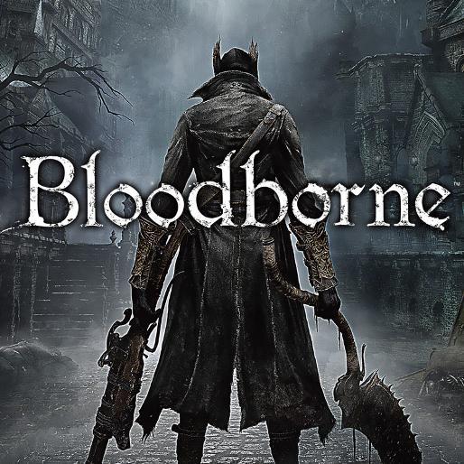 <em>Bloodborne</em> Impressions: <i>Dark Souls</i> Fans Shouldn't Have to Worry