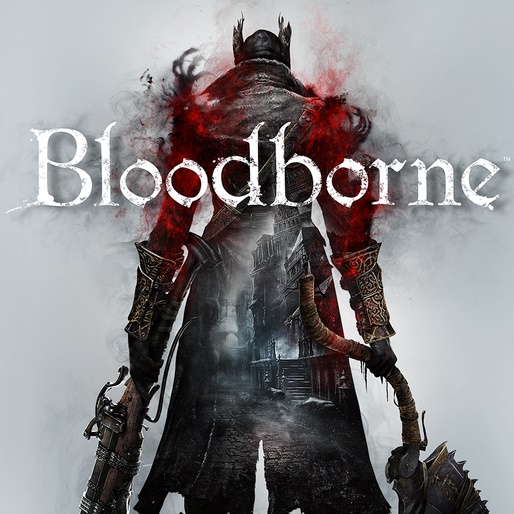 <em>Bloodborne</em> Review: Some Kind of Way Out of Here