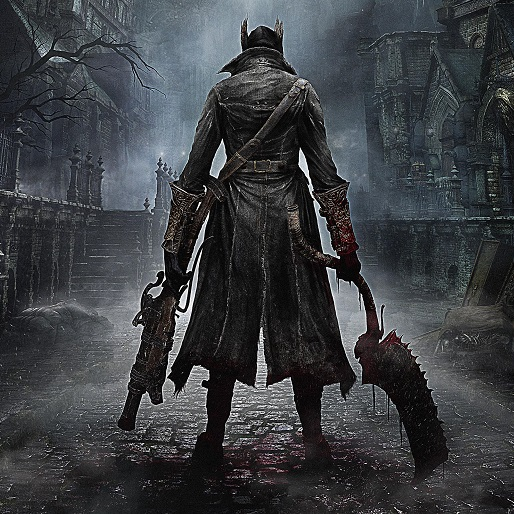 <em>Bloodborne</em> Video: Sony Explains the Game's Procedurally Generated Dungeons