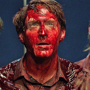 <i>Bloodsucking Bastards</i>