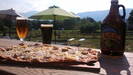Will Travel For Beer: Tips For Beer Tourists