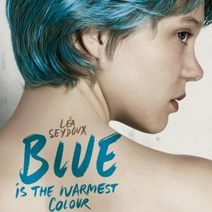 Palme d'Or Winner <i>Blue is the Warmest Color</i> Hit with NC-17 Rating