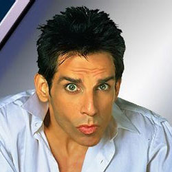 More <i>Zoolander 2</i> Plot Details Revealed