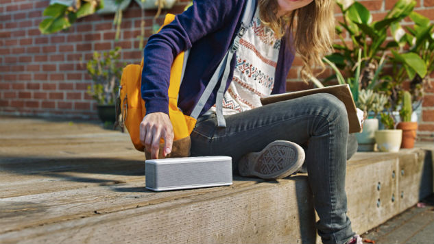 The Five Best Bluetooth Speakers for Five Different Types of People