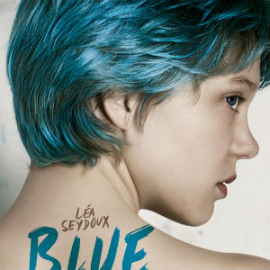 Cannes Palme d'Or Winner Ineligible for Oscars in 2013