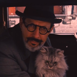 The 30 Most Delightful Moments from the New <em>Grand Budapest Hotel</em> Trailer, Part One