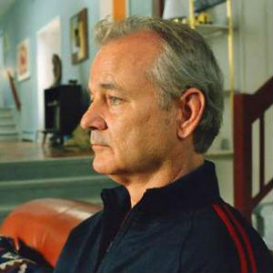 "Bill Murray's Wonderful ""Ask Me Anything"" on Reddit"