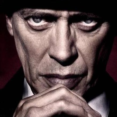 <i>Boardwalk Empire</i> Renewed for Fourth Season