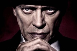 &lt;i&gt;Boardwalk Empire&lt;/i&gt; Renewed for Fourth Season