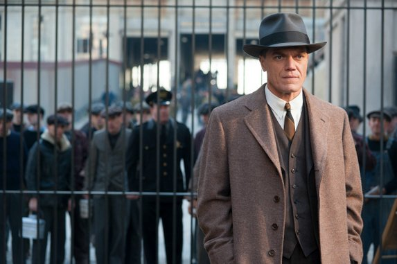 "<em>Boardwalk Empire</em> Review: ""Erlkönig"" (Episode 4.05)"
