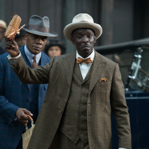 "<em>Boardwalk Empire</em> Review: ""The Old Ship of Zion"" (Episode 4.08)"