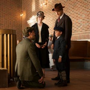 "<em>Boardwalk Empire</em> Review: ""Farewell Daddy Blues"" (Episode 4.12)"