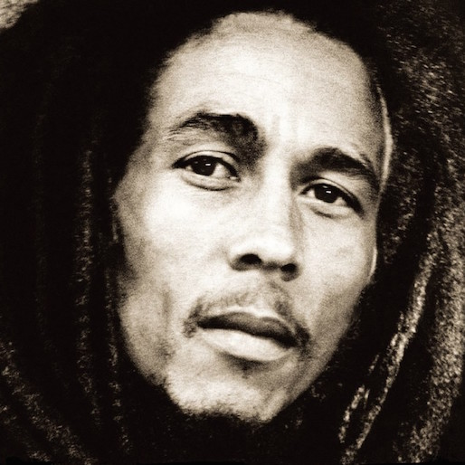 Bob Marley's Estate Wins Lawsuit over Unauthorized Merchandise Sellers