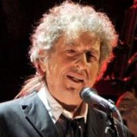 Bob Dylan Working on 35th Studio Album