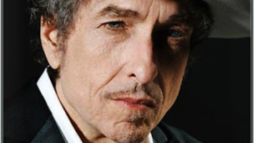The French Are Filing Charges Against Bob Dylan