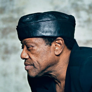 Bobby Womack Declared Cancer-Free