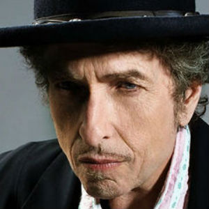 Bob Dylan Updates Facebook Status for First Time