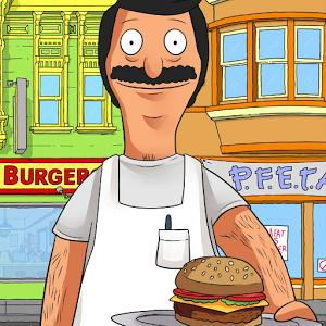 5 TV Burger Restaurants You Wish Were Real