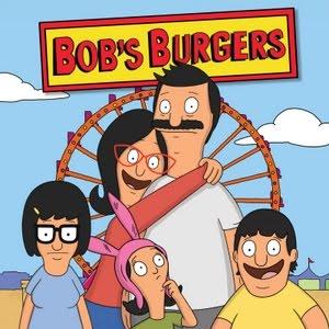Fox's <i>Bob's Burgers</i> to Get Comic Book Treatment
