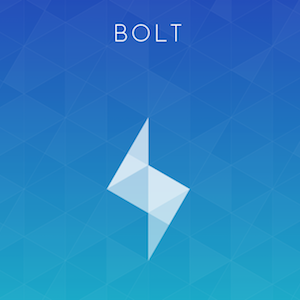 Bolt is Instagram's SnapChat Competitor, But Not in the US
