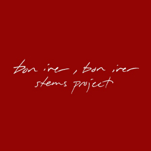 <i>Bon Iver, Bon Iver: Stems Project</i> Winners Announced
