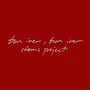 <i>Bon Iver, Bon Iver: Stems Project</i> Winners Announced